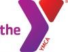 YMCA Team Policies