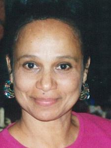 McSwain, Sondra Clifton