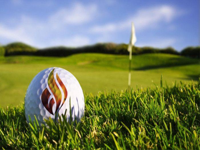17th Annual Golf Tournament