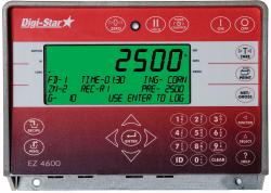Digi-Star EZ 4600V