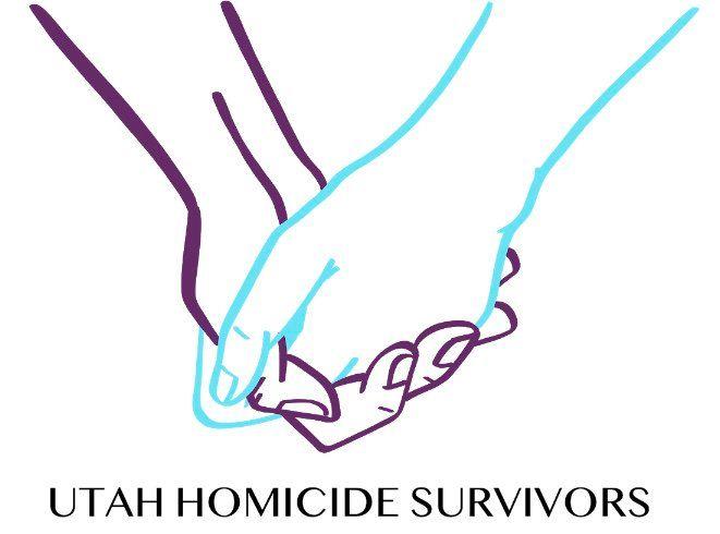 Utah Homicide Survivors