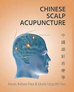 Chinese Scalp Acupuncture