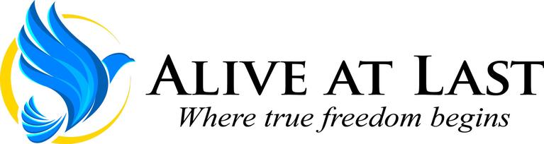 Alive at Last