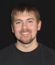 Brett Boltjes