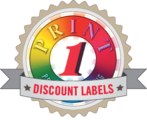 Order Custom Labels