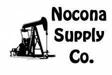 Nocona Supply Co.