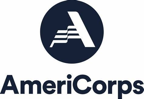 Join AmeriCorps