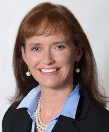 Brain Injury Services Announces New Chair for the Board of Directors
