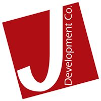 J Development Company