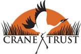 Crane Trust Nature and Visitors Center