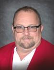 John Campbell - Treasurer/Secretary