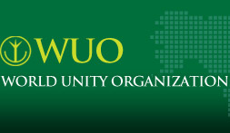 World Unity Organization