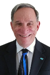 Wayne Geffen