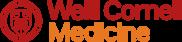 Weill Cornell Medicine -  Family Medicine Grand Rounds