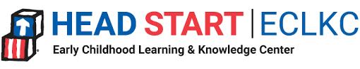ECLKC: Head Start
