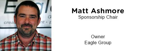Matt Ashmore