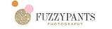 Fuzzypants Pet Photography