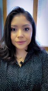 Kim Marquez
