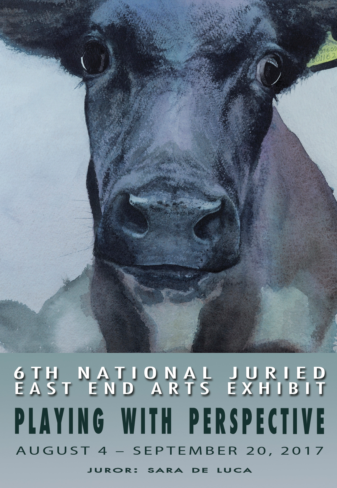 6th ANNUAL NATIONAL COMPETITION & EXHIBIT