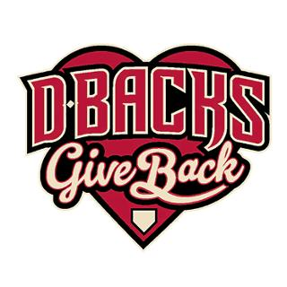 Arizona Diamondbacks Foundation
