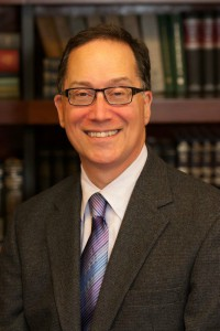 Jonathan D. Lowe