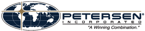 Petersen, Inc.