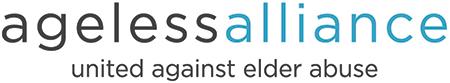 Ageless Alliance: United Against Elder Abuse