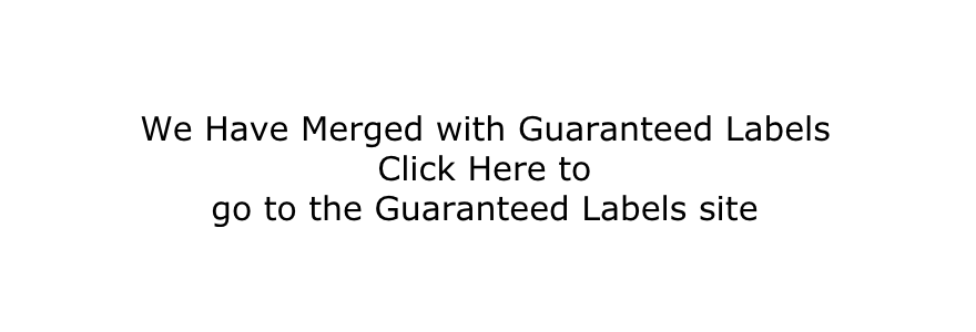 www.GuaranteedLabels.com