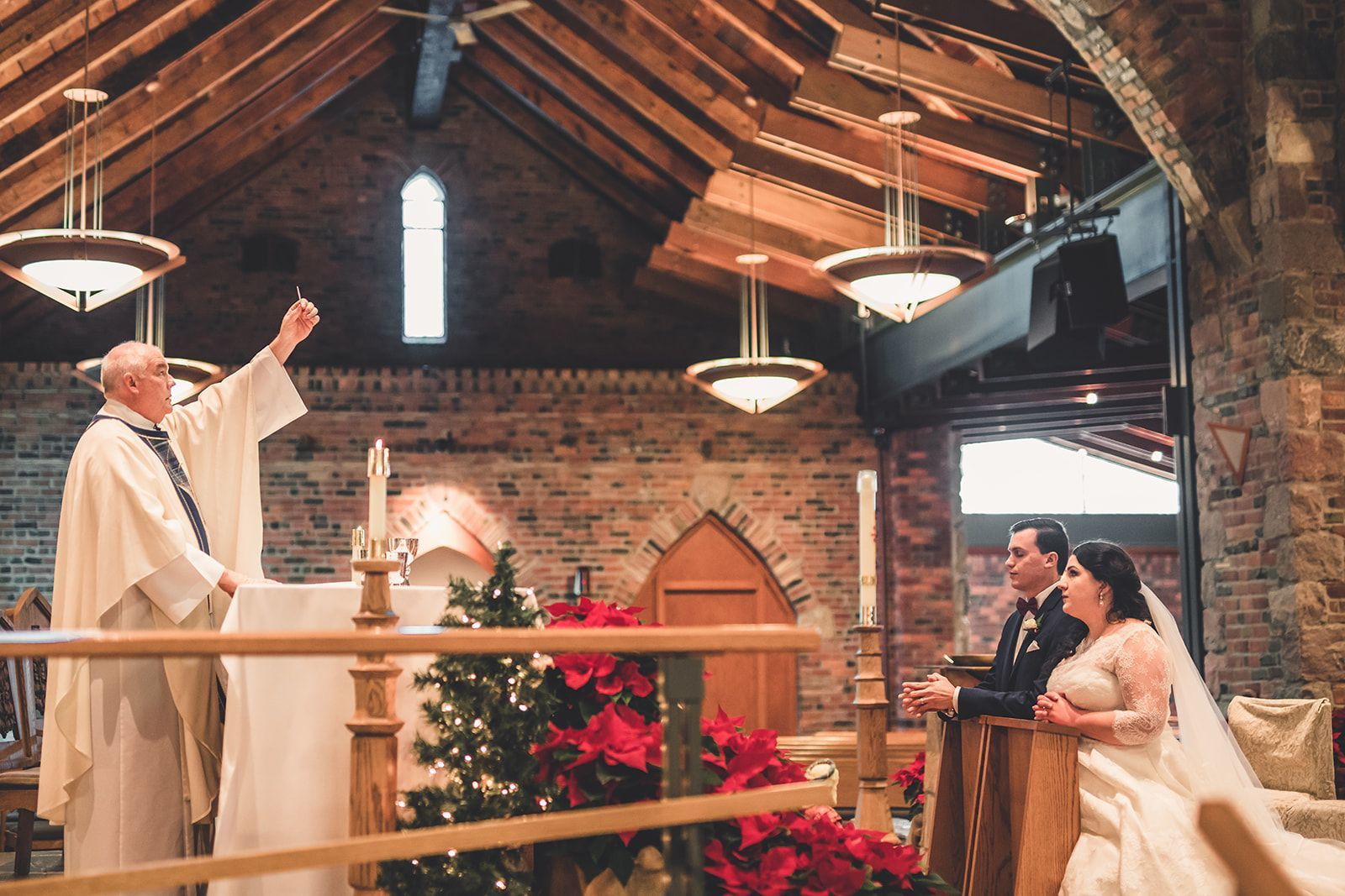Couple strives for love-giving, life-giving design for married love