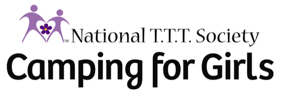 National T. T. T. Society