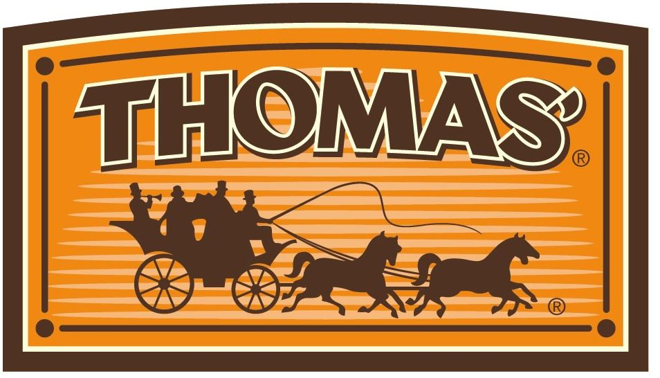 Thomas'