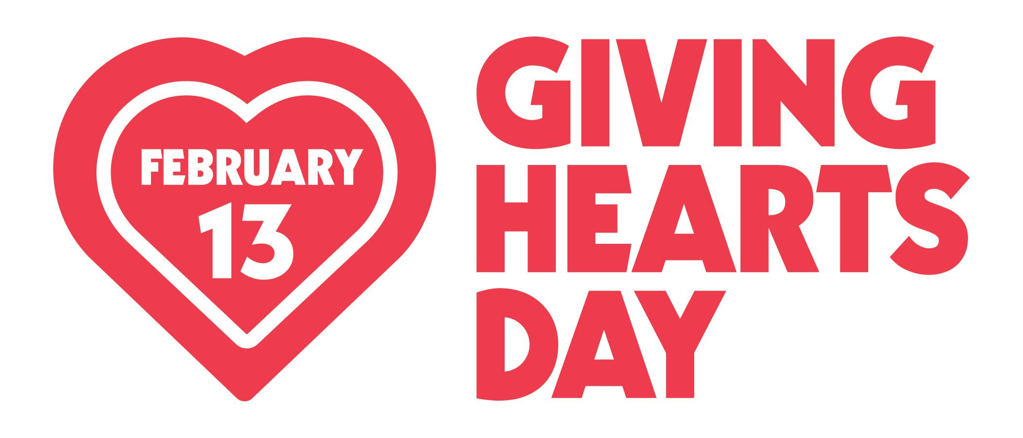 NCHSF Participates in 2020 Giving Hearts Day