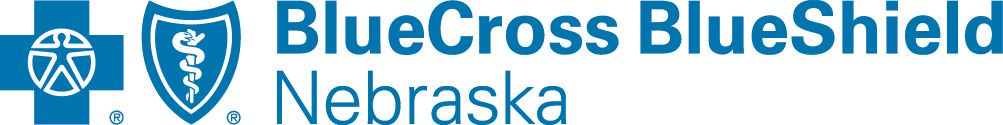 Blue Cross Blue Shield NE