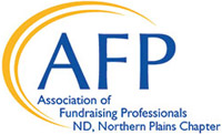 AFP ND Northern Plains Chapter
