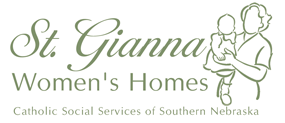 St. Gianna Women's Homes