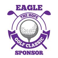 Eagle Sponsor - $2,500