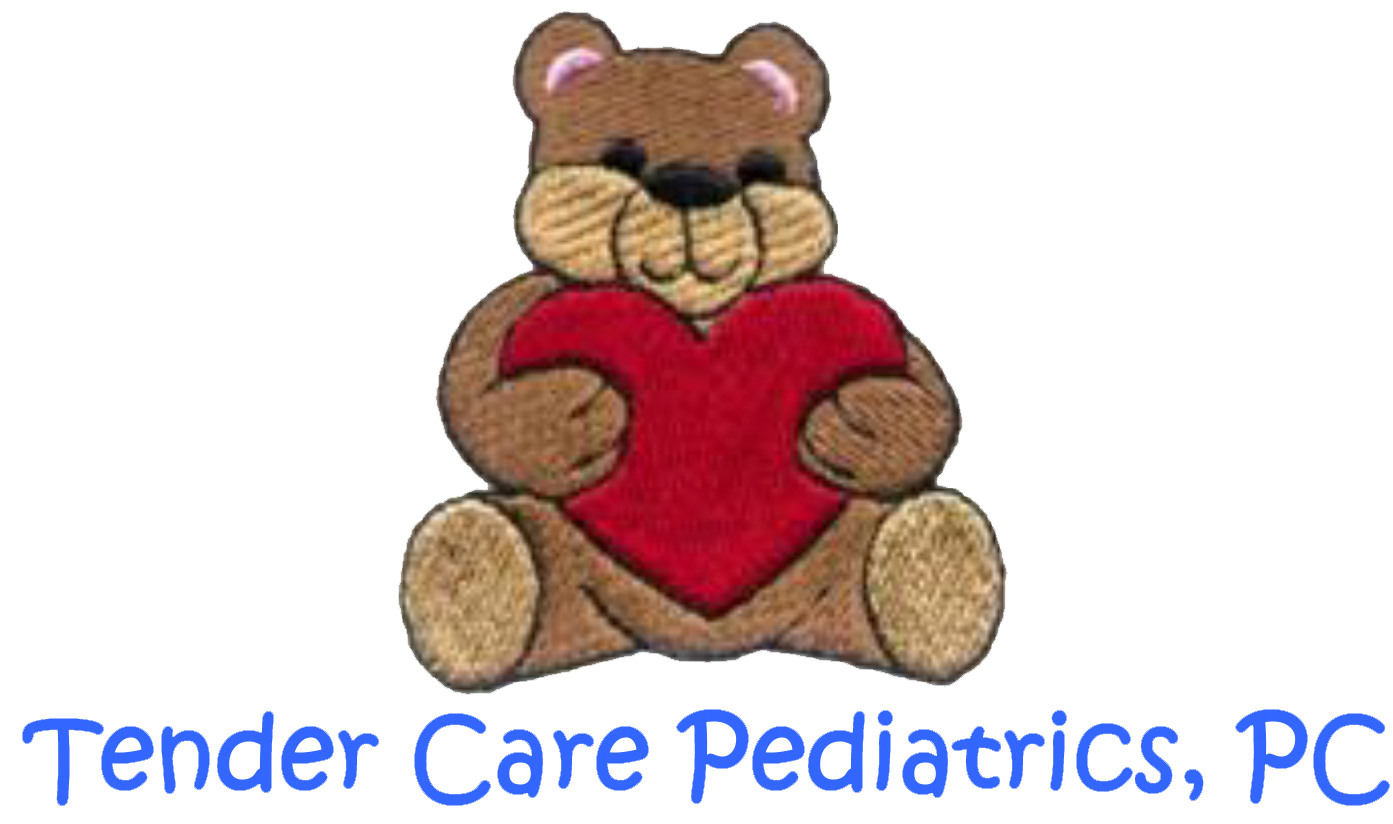 Tender Care Pediatrics