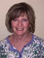 Marcia Szablewski