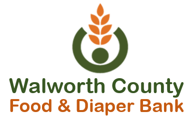 Walworth County Food Pantry