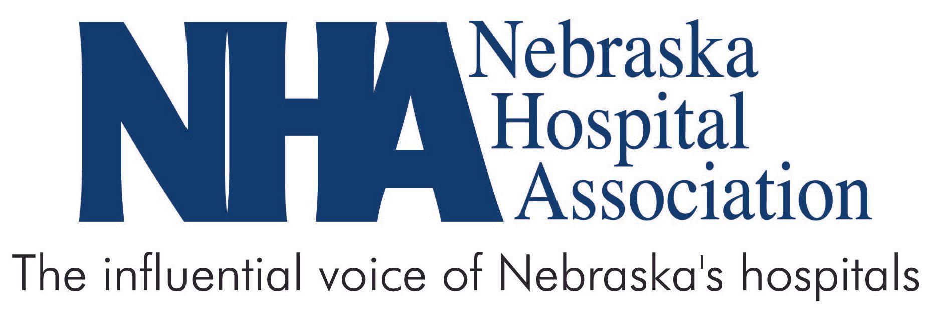 Nebraska Hospital Association