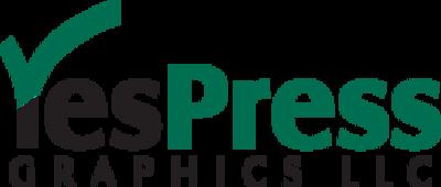 Yespress Graphics