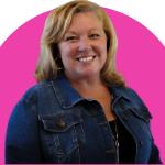 Fund Development - Kathy Cook