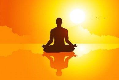 Caregiver Meditation