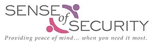 Sense of Security