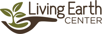 Living Earth Center