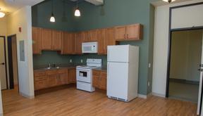 Rural, older, or oil-impacted tenants? Tips for easier recerts