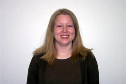 Amber Herrington, PT,DPT