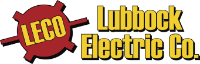 Lubbock Electric Company