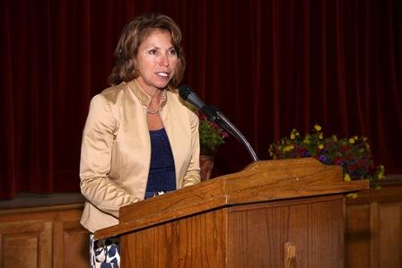 Terri Sullivan  (58)