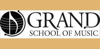 The Grand School of Music